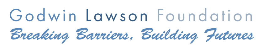 Godwin Lawson Foundation
