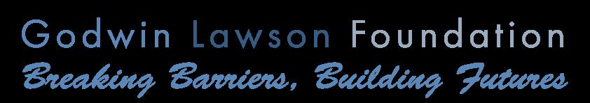 Godwin Lawson Foundation